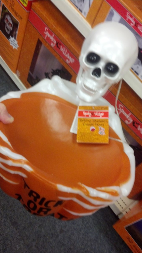 Skull-candy-bowl