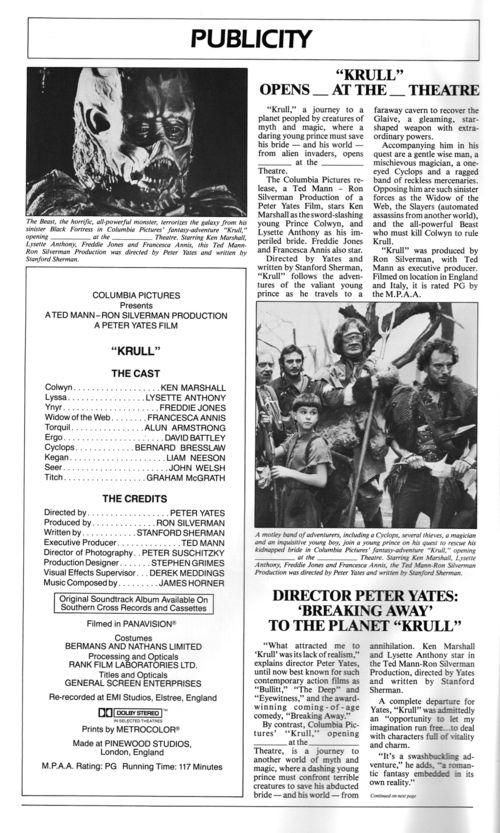 Krull-pressbook-2