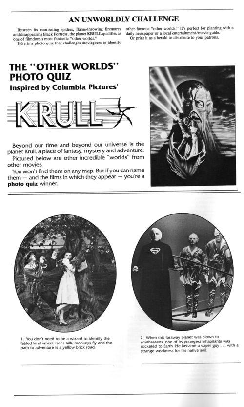 Krull-pressbook-6