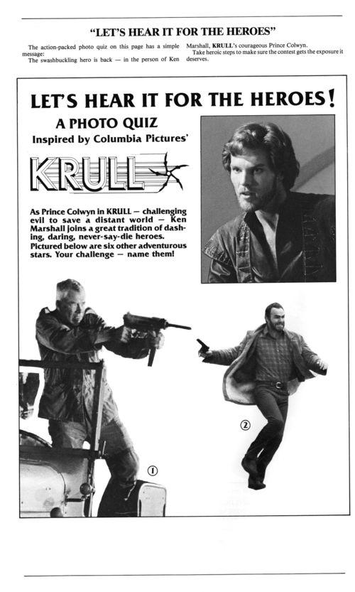 Krull-pressbook-8