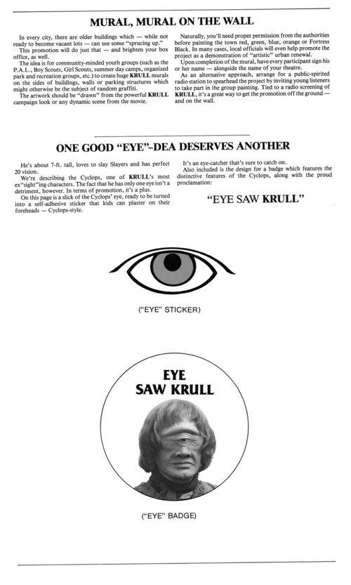 Krull-pressbook-11