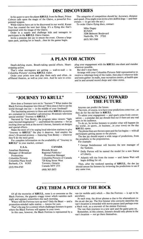 Krull-pressbook-12