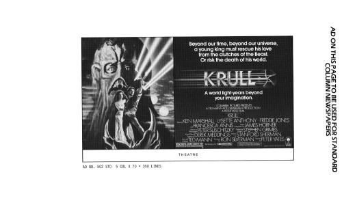 Krull-pressbook-17