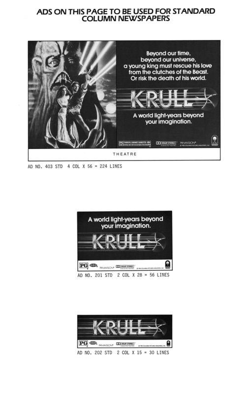 Krull-pressbook-21
