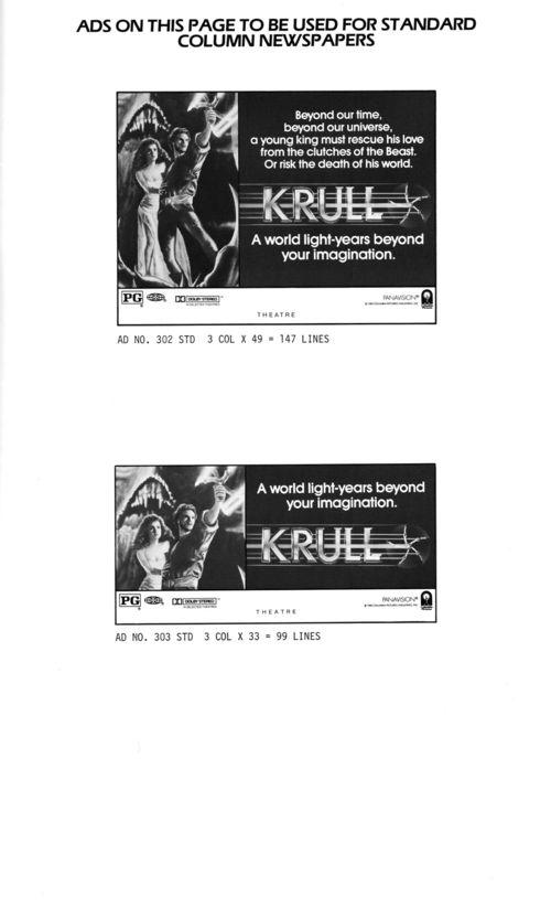 Krull-pressbook-22