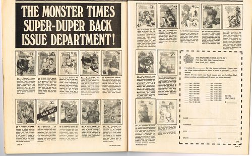 Monster-times-collectors-special-14