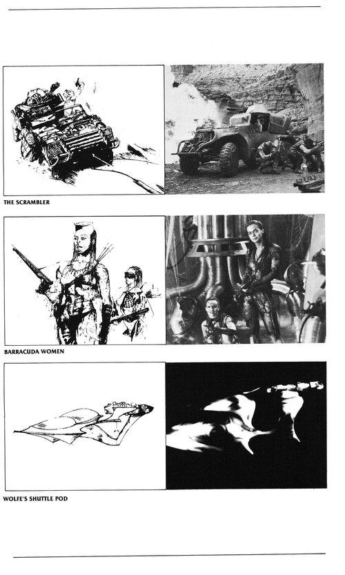 Spacehunter-pressbook-9
