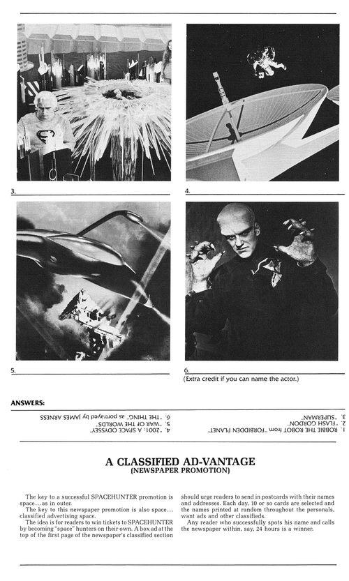 Spacehunter-pressbook-12