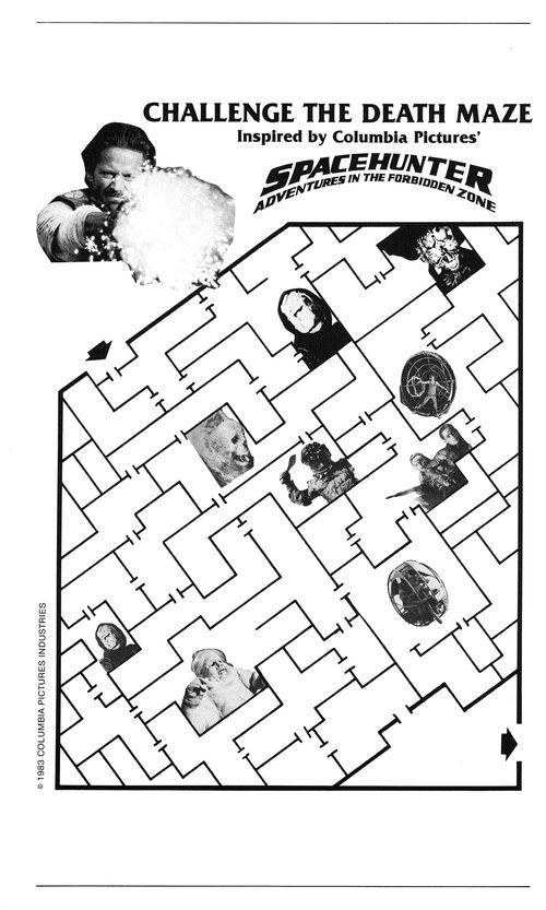 Spacehunter-pressbook-14