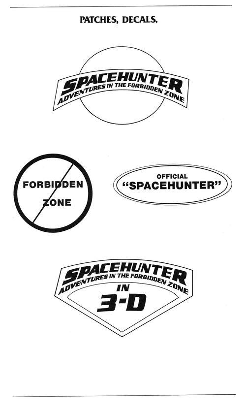 Spacehunter-pressbook-17