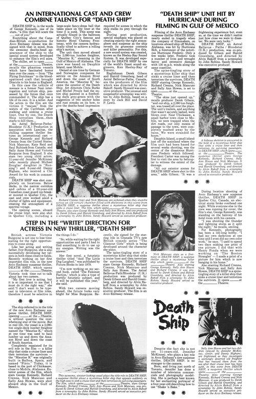 Death ship pressbook-10032014_0003