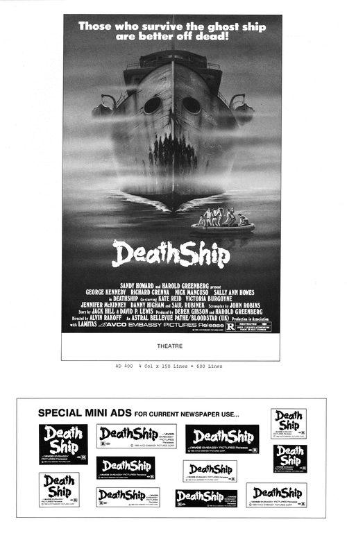 Death ship pressbook-10032014_0005