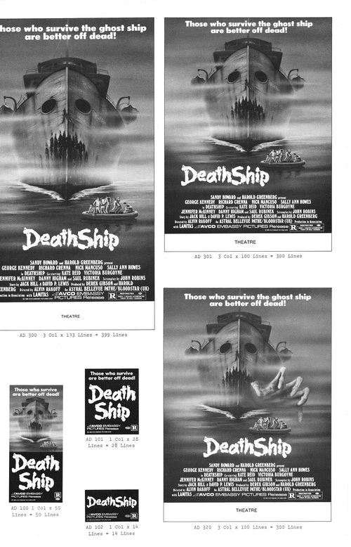 Death ship pressbook-10032014_0008