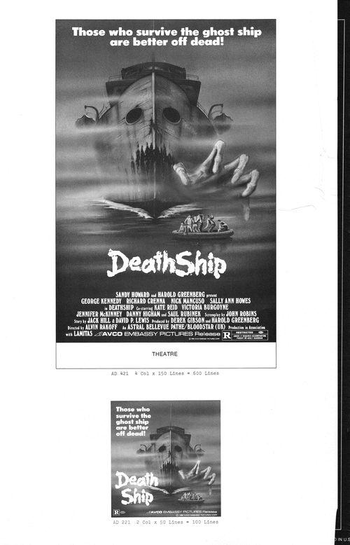 Death ship pressbook-10032014_0009