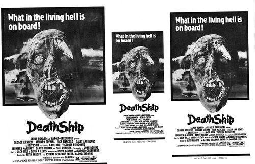 Death ship pressbook-10032014_0011