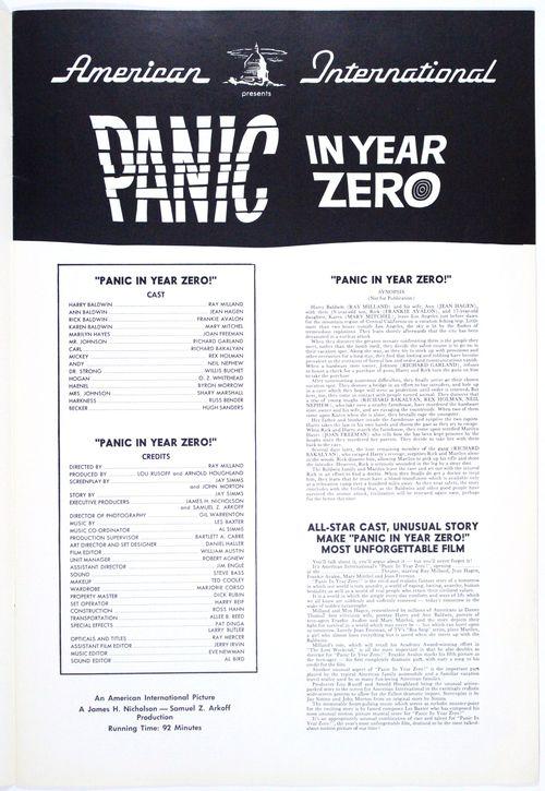 Panic-in-the-year-zero-pressbook-3