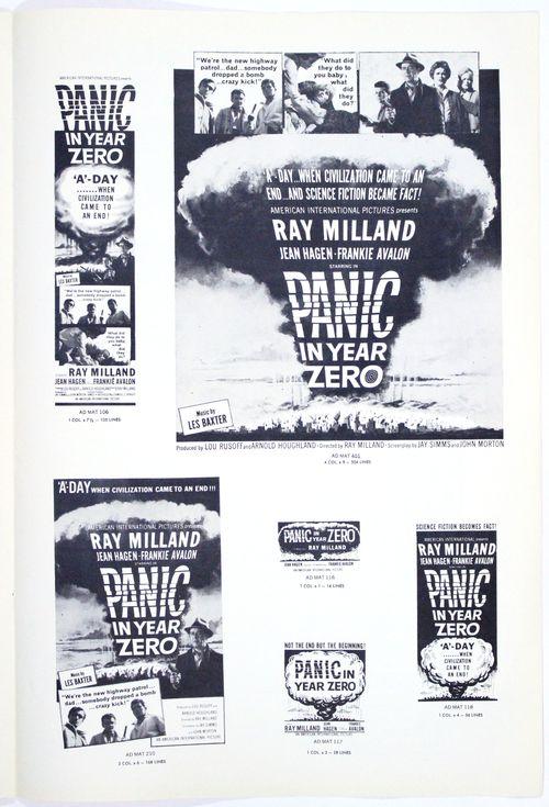 Panic-in-the-year-zero-pressbook-11
