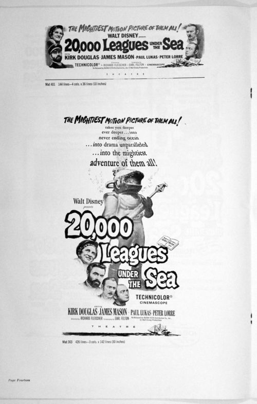 20000 leagues under the sea pressbook-14