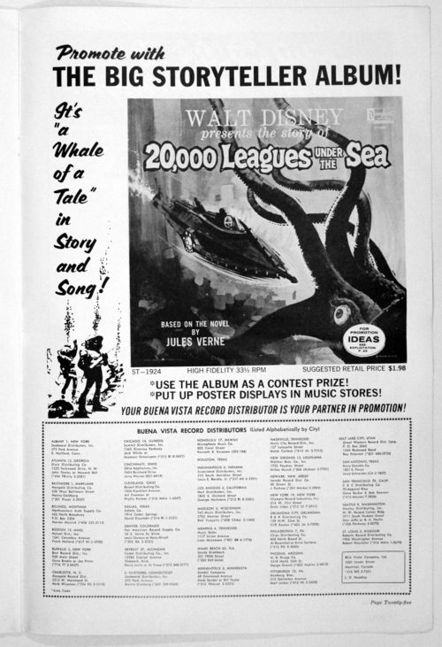 20000 leagues under the sea pressbook-25