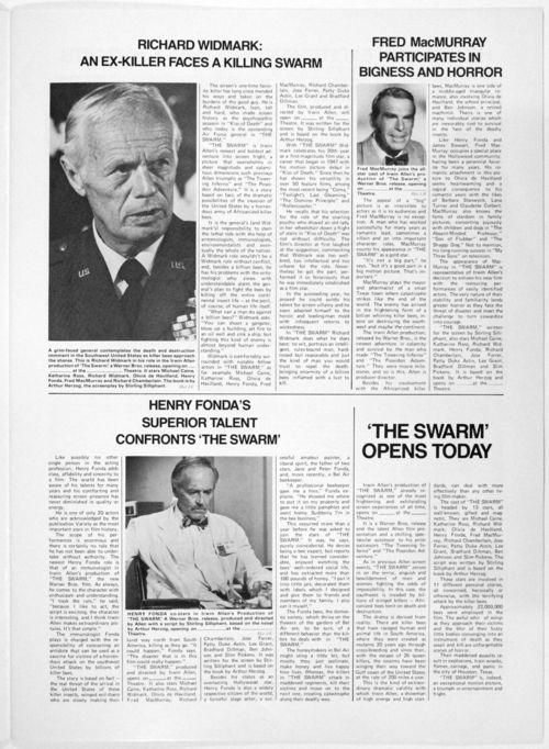 The-swarm-pressbook-5