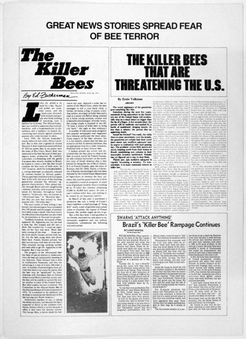 The-swarm-pressbook-9