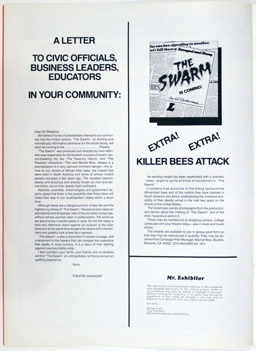 The-swarm-pressbook-18