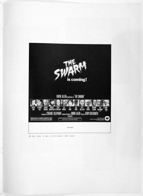 The-swarm-pressbook-22