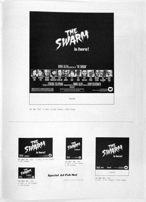 The-swarm-pressbook-26
