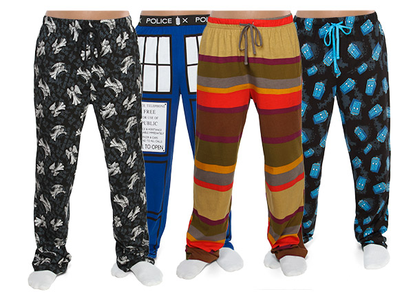Dw_pajama_pants_all