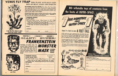 For-monsters-only-5-11192014_0028