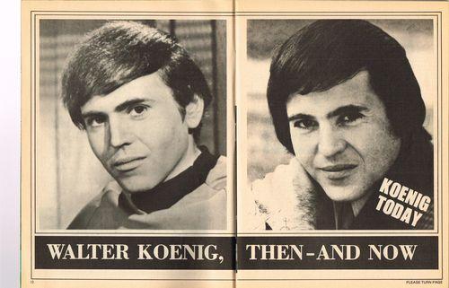 Star-Trek-Fan-Clubs-11242014_0006