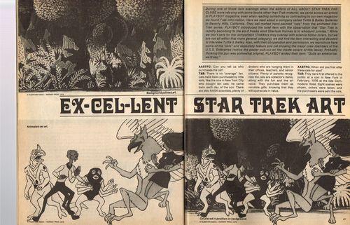 Star-Trek-Fan-Clubs-11242014_0023