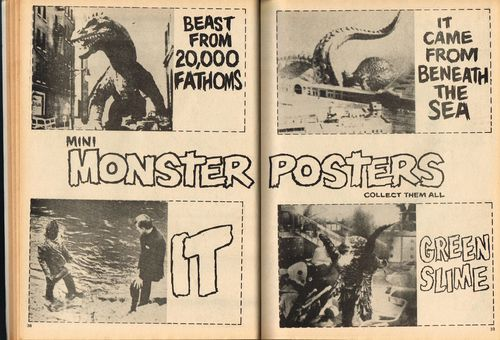 Monster-world-2_0017