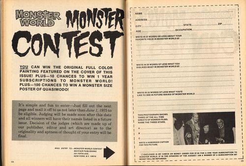 Monster-world-2_0029