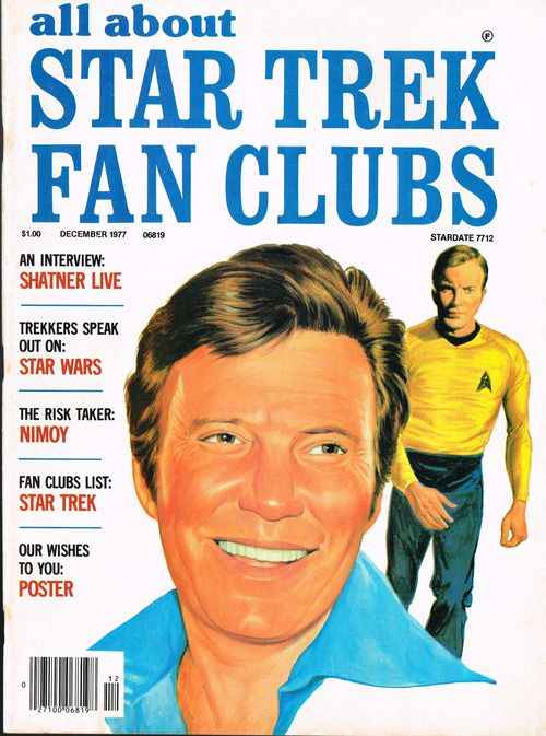 All-about-star-trek-fan-clubs-6