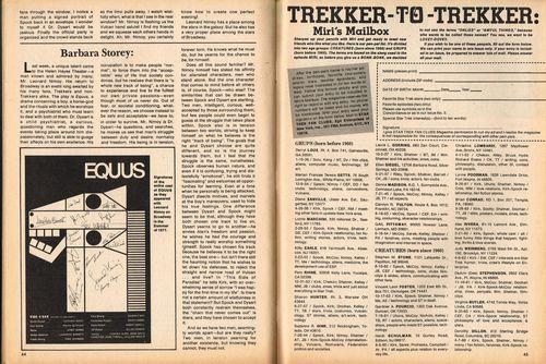 All-about-star-trek-fan-clubs-6_0023