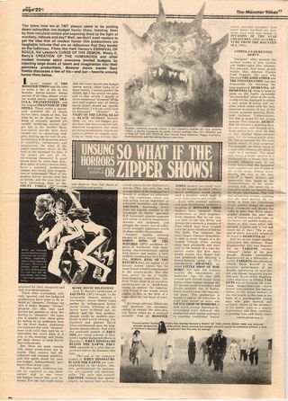 The-monster-times-40_22