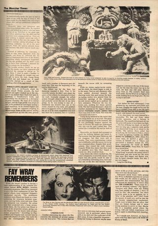 The-monster-times-40_29