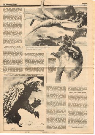 The-monster-times-37_05