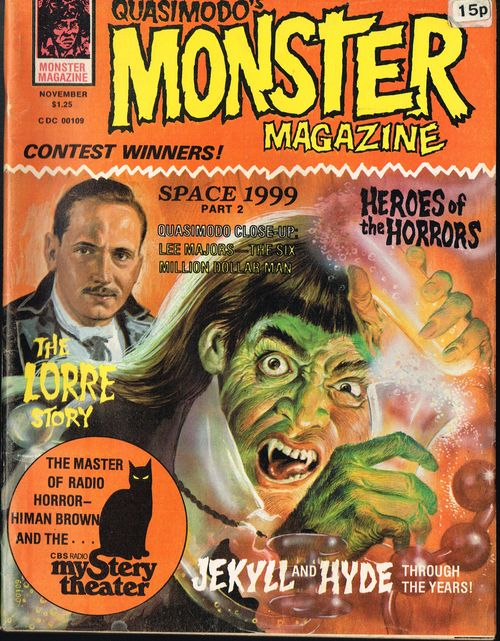 Quasimodos-monster-magazine-5