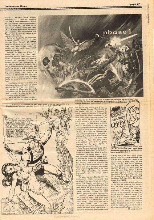 The-monster-times-16_27