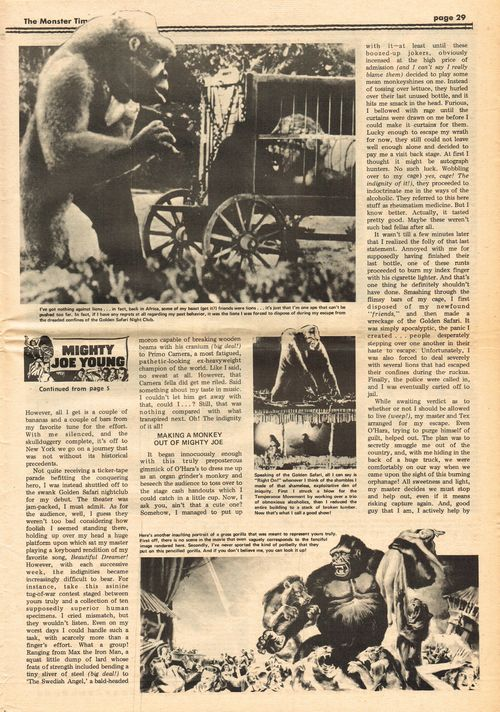 The-monster-times-16_29