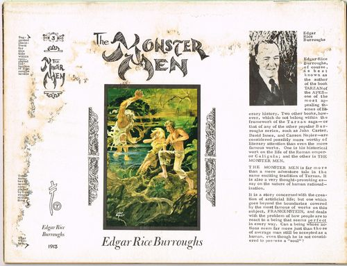 Monsters-and-heroes-2_0001