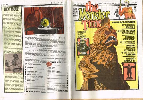 Monster-times-17_cover