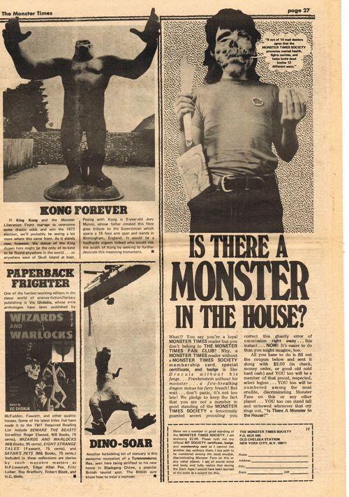 Monster-times-17_27