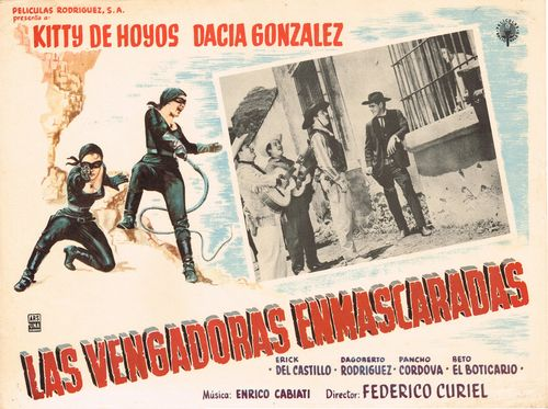 Vengadoras-enmascaradas-mexican-lobby-card
