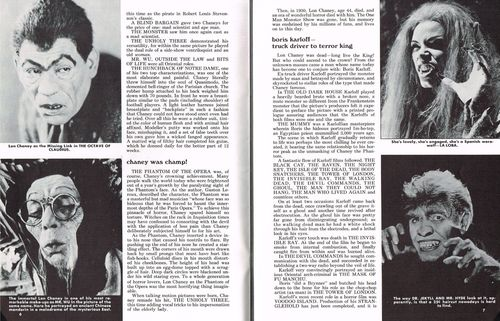 FM-convention-guide-1974-4