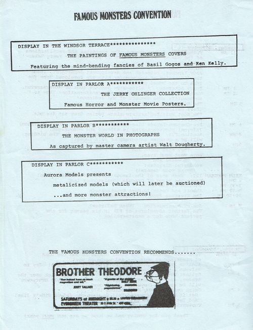 FM-convention-guide-1974-21