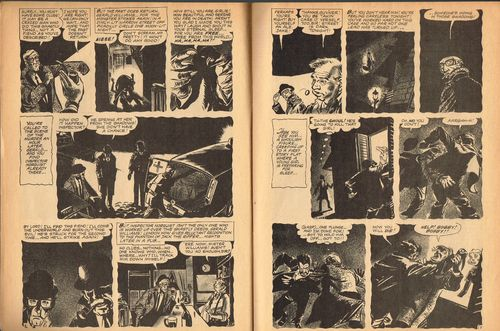 Terror-tales-sept-1970-4