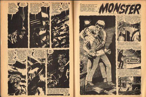 Terror-tales-sept-1970-6